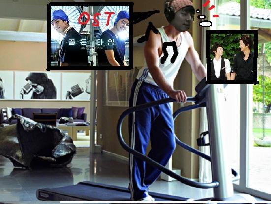 065_5916_treadmill_zoom.jpg