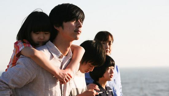 konyu_main2.jpg